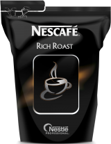 NESCAFÉ Rich Roast